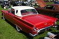 Ford Thunderbird (1957) - 8856801255.jpg