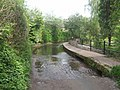 Ford on the Clee Brook - geograph.org.uk - 1283237.jpg