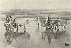Fording an Indian River.jpeg