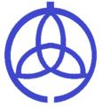 Former Azumi Nagano chapter.png