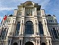 Former Haydarpaşa High School building.jpg