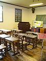 Former Kaichi School11 1024.jpg