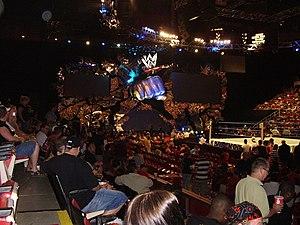 Former WWE Smackdown Arena.jpg