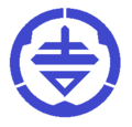 Former Yoshitomi Fukuoka chapter.png