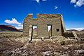 Fort Churchill (5752450217).jpg