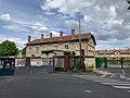 Fort Montrouge Arcueil 4.jpg