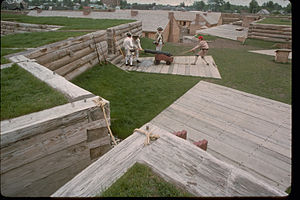 Fort Stanwix National Monument FTST3695.jpg
