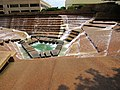 Fort Worth Water Gardens 08.jpg