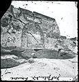 Fort Zeelandia, Formosa by John Thomson, 1871. Wellcome L0056161.jpg