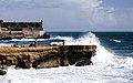 Forte de São Julião da Barra by Juntas 12.jpg