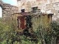Fortelasa de Isabel II, Illes Balears, Spain - panoramio (23).jpg