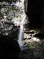 Forty Foot Falls - panoramio.jpg