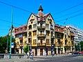 Fost Hotel Splendid - panoramio.jpg