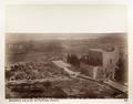 Fotografi på Oljeberget, Jerusalem - Hallwylska museet - 104396.tif