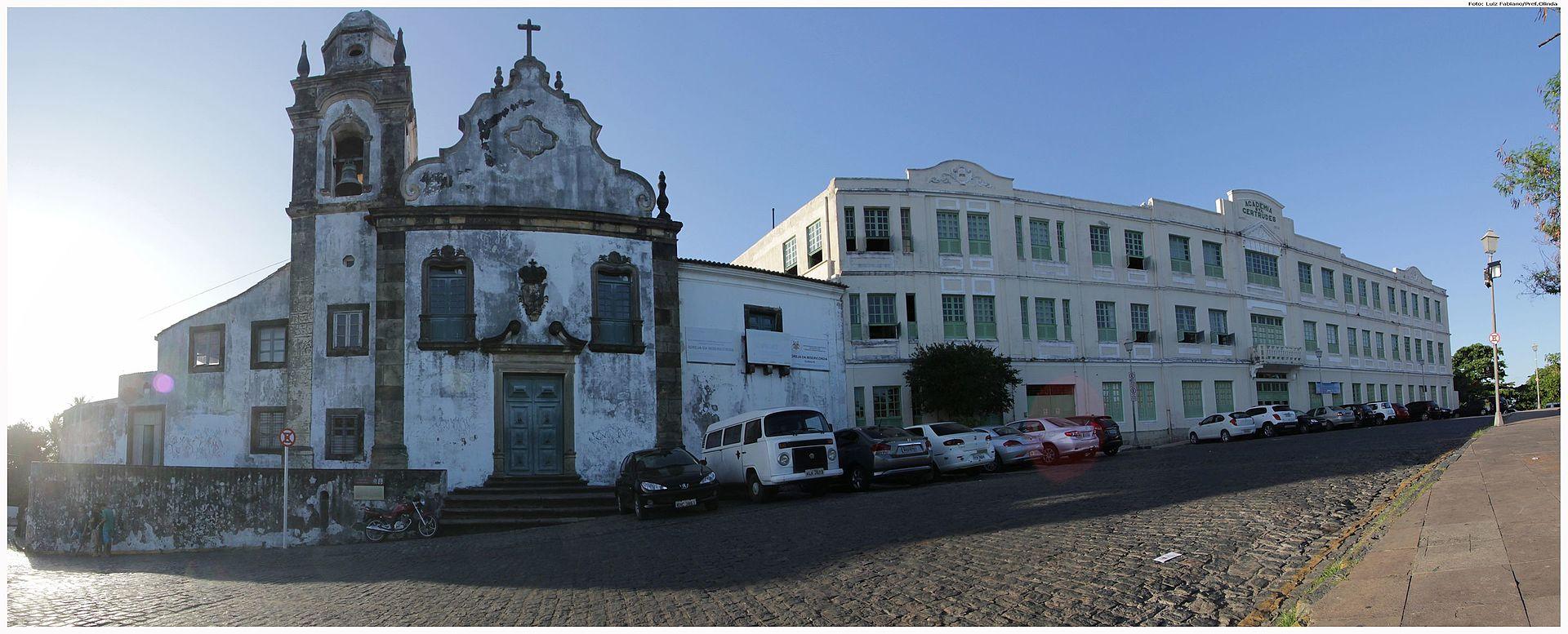Fotos Panorâmicas de Olinda (15829287615).jpg