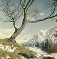 Fotothek df ld 0003076 001b Landschaften ^ Hügellandschaften - Gebirgslandschaft.jpg