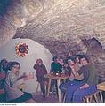 Fotothek df n-22 0000504 Kellerklub.jpg