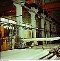 Fotothek df n-24 0000025 Betonwerker.jpg