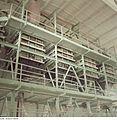 Fotothek df n-30 0000143 Facharbeiter für Glastechnik.jpg