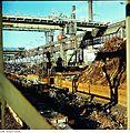 Fotothek df n-34 0000049 Facharbeiter für Eisenbahntransporttechnik.jpg