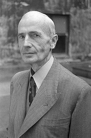 Waldemar koch wikipedia for Koch wikipedia