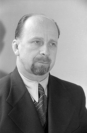 East German general election, 1963 - Image: Fotothek df pk 0000079 079