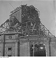 Fotothek df ps 0000092 Ruine der Zionskirche.jpg