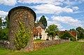 Fougères-sur-Bièvre (Loir-et-Cher) (7415567748).jpg