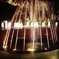 Fountain (21649320836).jpg
