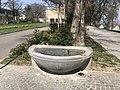 Fountain Chruch by Egg.jpg