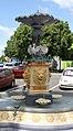 Fountain Napier 4 (31789756776).jpg