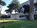 Fountain at ACEA headquarters, Roma, Italia Mar 17, 2021 10-27-02 AM.jpeg