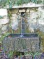 Fountain in Migliana.jpg
