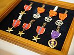 Four Bronze Stars awarded in the 75th Air Base Wing 110418-F-EI321-013.jpg