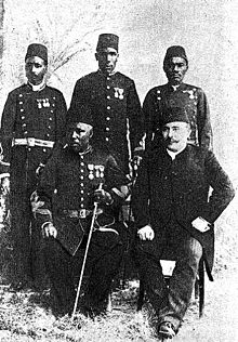 https://upload.wikimedia.org/wikipedia/commons/thumb/6/6b/Four_officers_of_the_Egyptian-Sudanese_Battalion_that_served_in_the_Mexican_War_of_Independence.jpg/220px-Four_officers_of_the_Egyptian-Sudanese_Battalion_that_served_in_the_Mexican_War_of_Independence.jpg