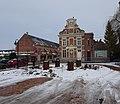 Fournes-en-Weppes (Office du tourisme en2019).jpg