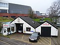 Fox's of Guildford - geograph.org.uk - 725826.jpg