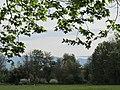 Frühling im Markgräflerland - panoramio.jpg