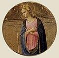 Fra Angelico - Cortona Polyptych (detail) - WGA00489.jpg