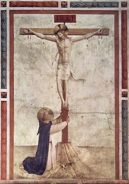 fra angelico - image 2