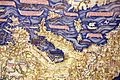 Fra mauro, mappamondo, 1450 ca. 03 italia.jpg