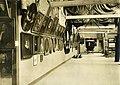 Fra utstillingslokalene ved Trondhjems 900-årsjubileum (1897) (2837595028).jpg
