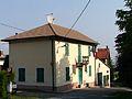 Fraconalto-municipio.jpg