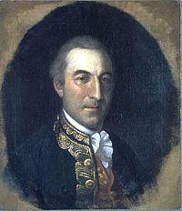 François Jean de Chastellux.jpg