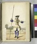 France, 1720-1724. Louis XV (NYPL b14896507-1235766).tiff