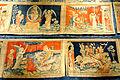 France-001414 - Apocalypse Tapestry (15372720882).jpg