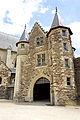 France-001420 - Fortified Gateway (15186511429).jpg