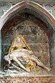 France-002176 - Carving (15803070641).jpg