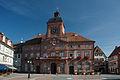France Alsace Bas-Rhin Wissenbourg 01.jpg