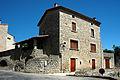France Rhone-Alpes Ardeche Chassiers 02.jpg